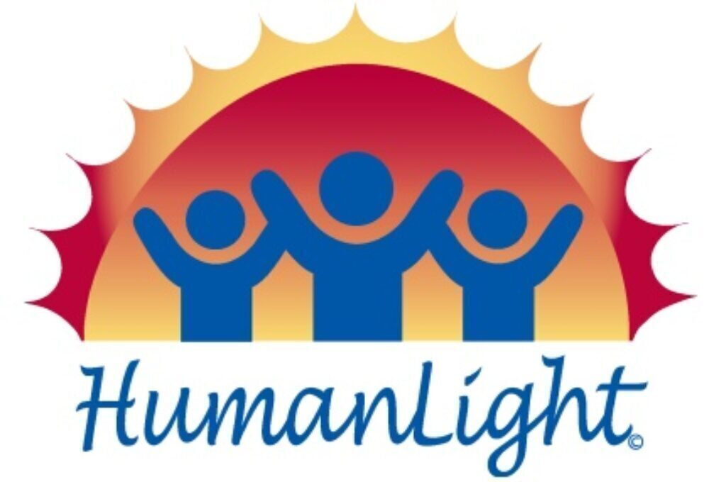 HumanLight – the secular December holiday